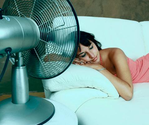 почему-хочется-спать-в-жару