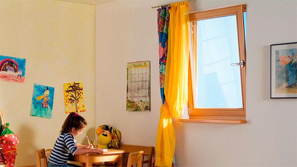 Проветривание-детской-комнаты