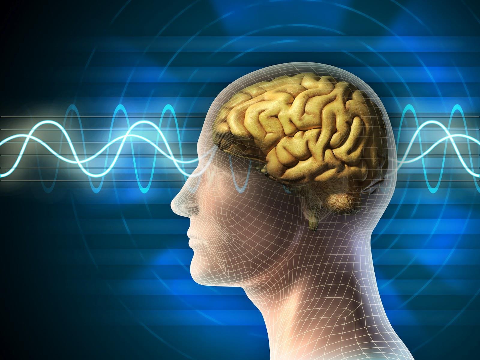 загрезненный воздух влияет на психику