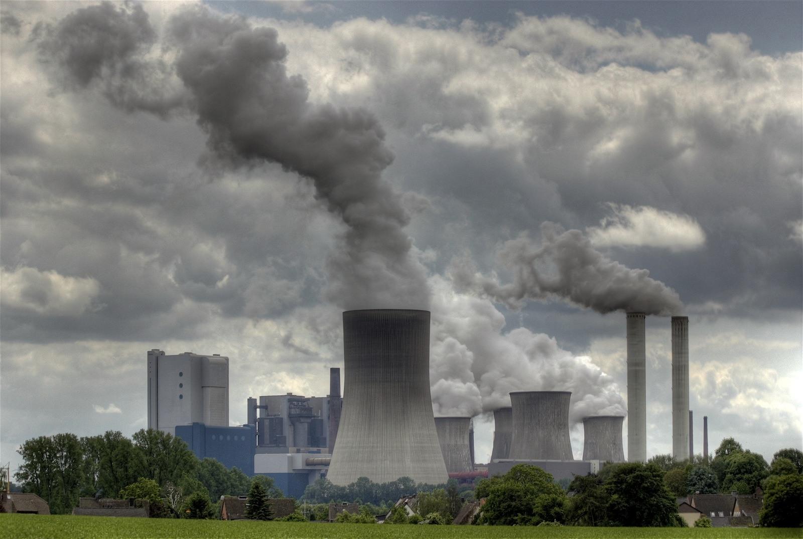 источники-загрязнений-дома-iceoom